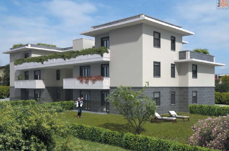 Sile web site for Sito web di costruzione di case
